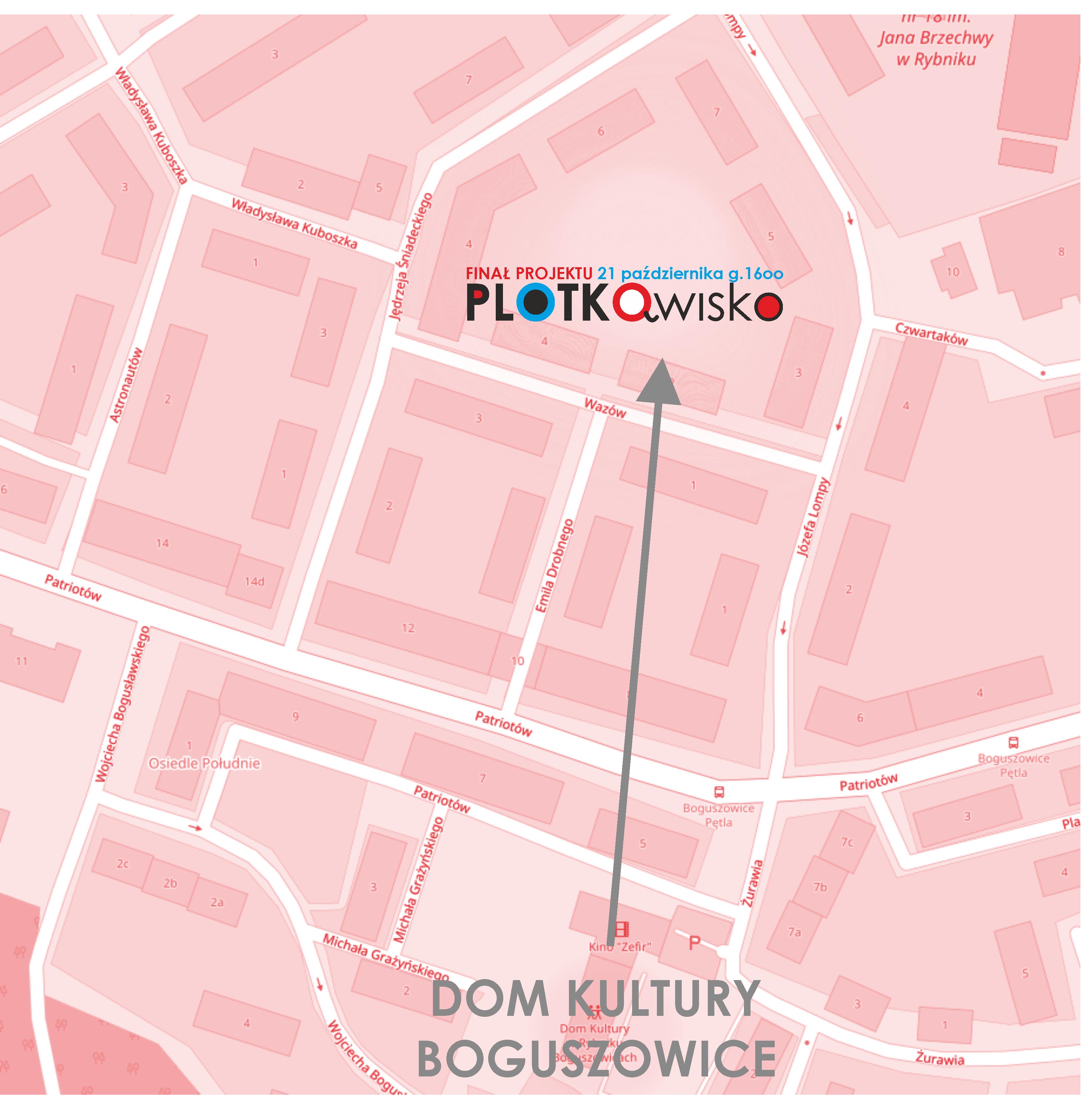 mapa_plotkowisko2