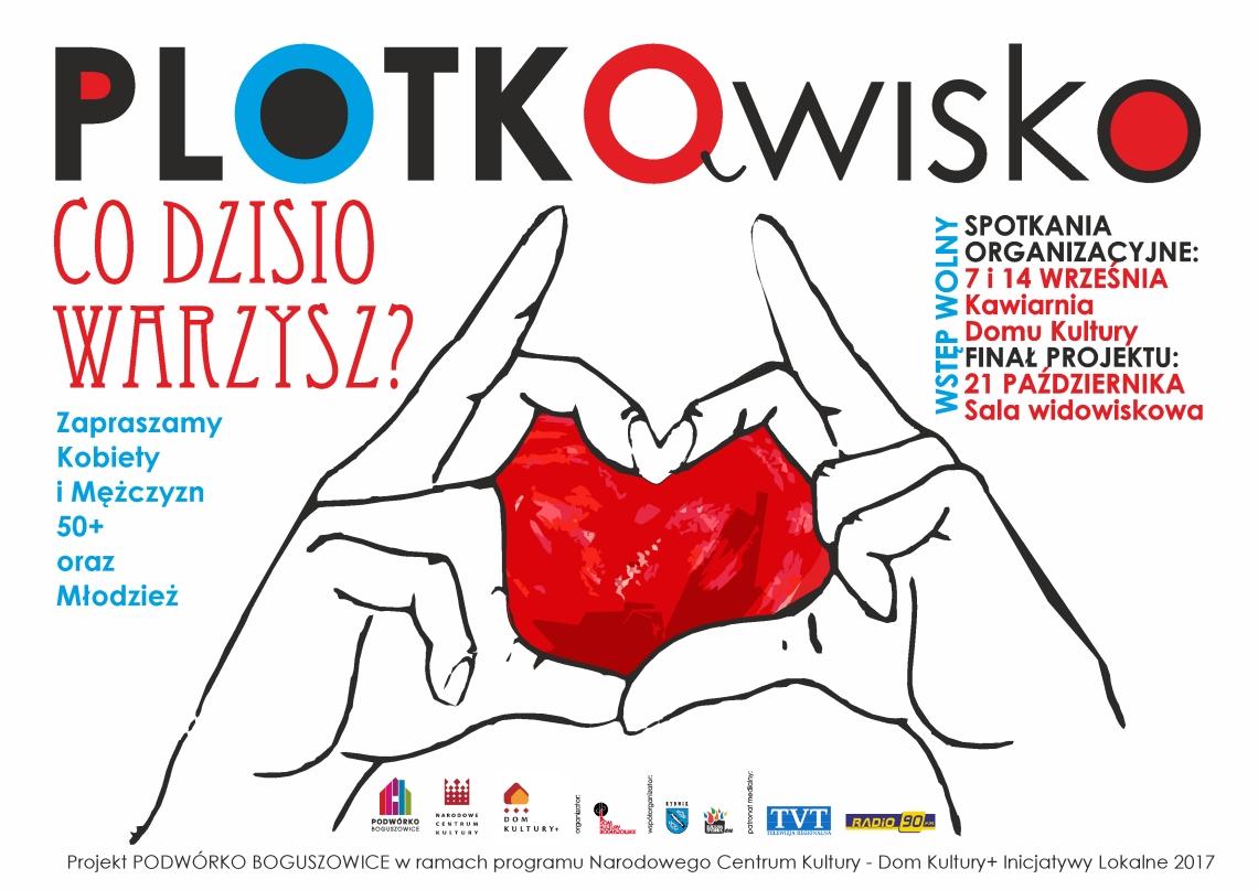 pLOTKOWISKO_PLAKAT_fb