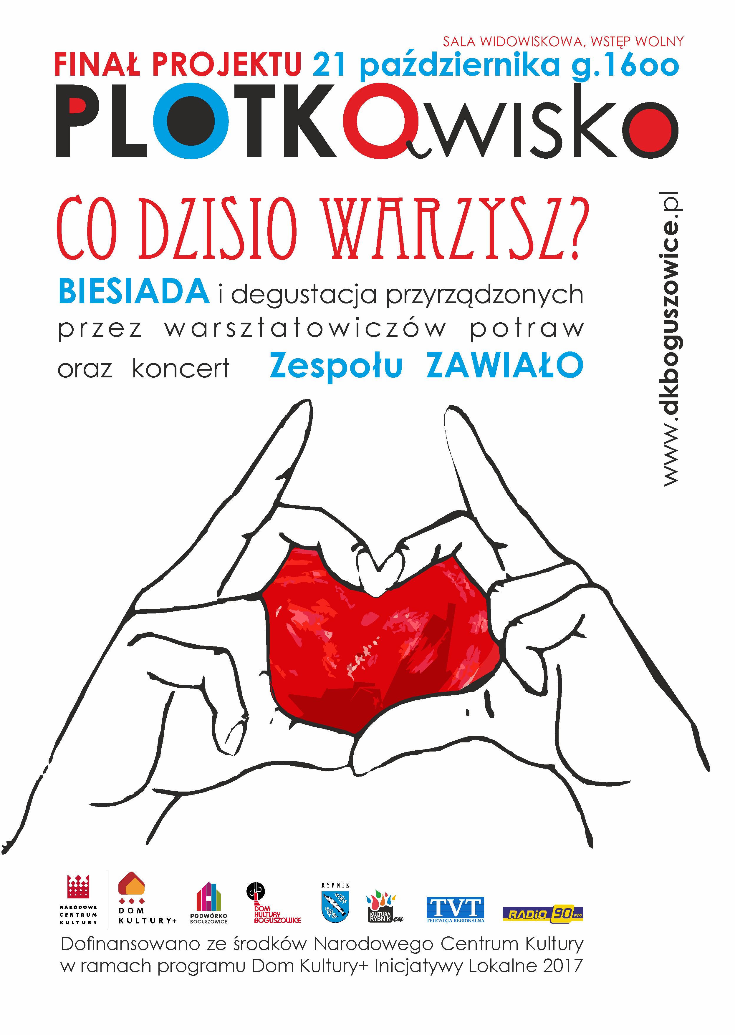 pLOTKOWISKO_PLAKAT_finał