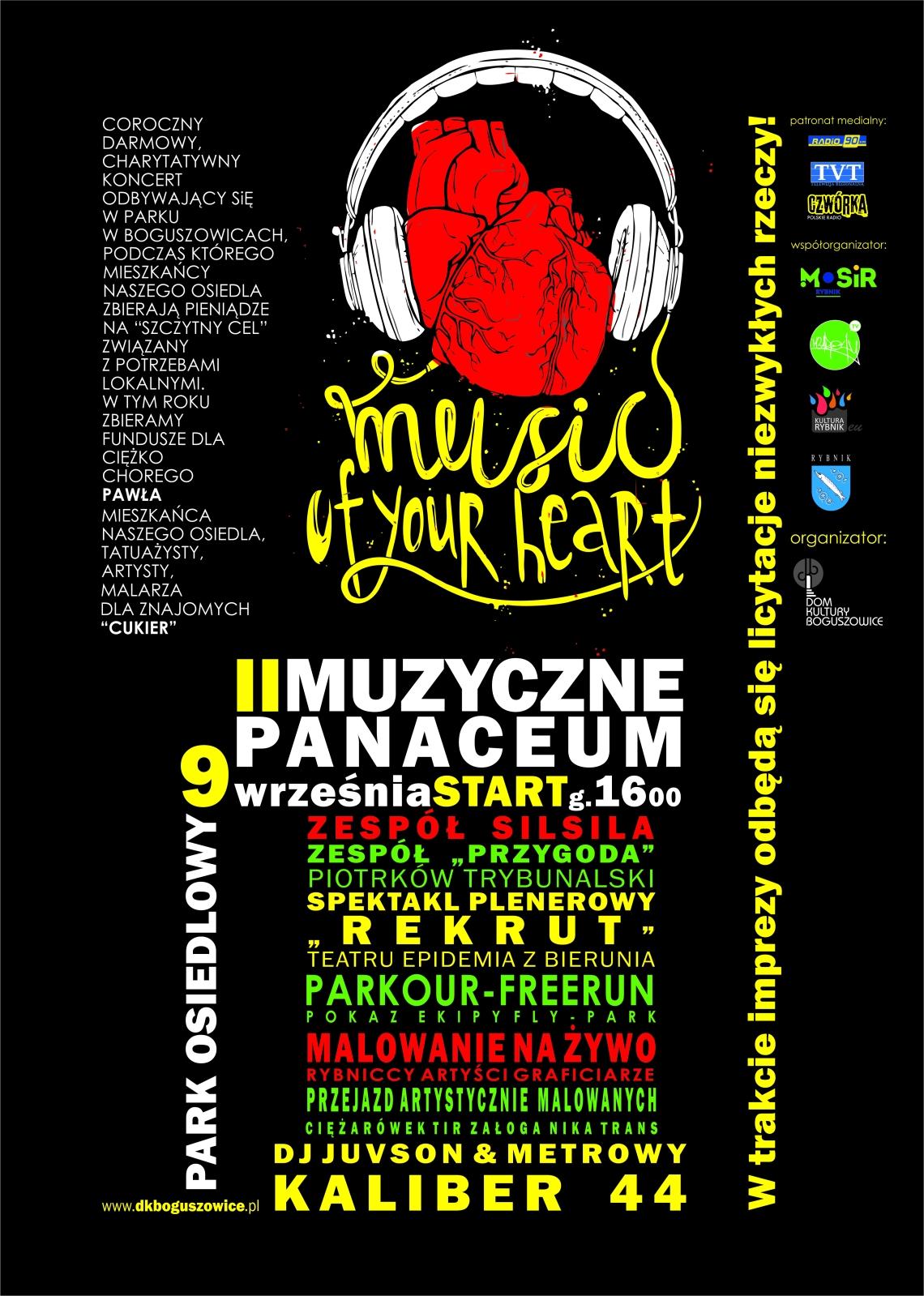 plakat_muzyczne_panaceum----