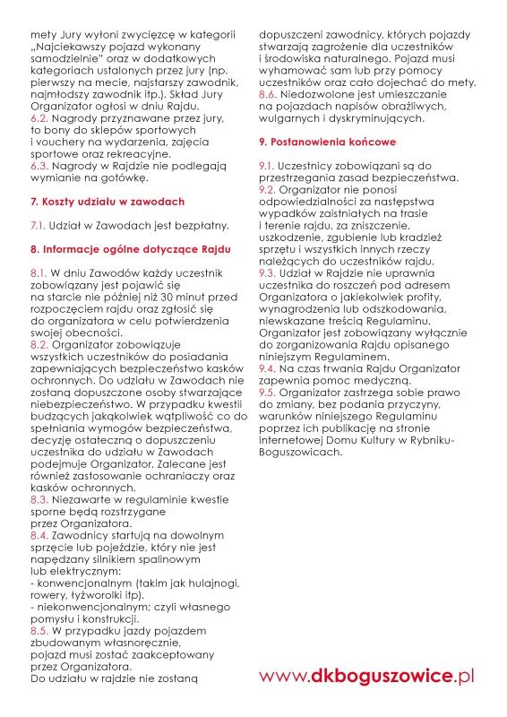 rajd_na_roztomaytym_regulamin2