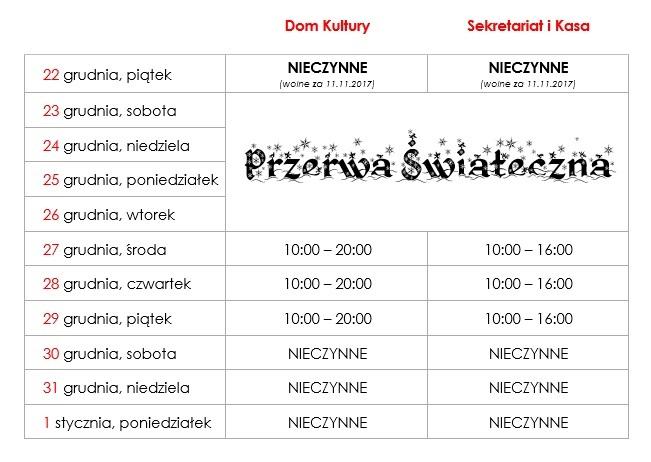 godziny_urzedowania_swieta