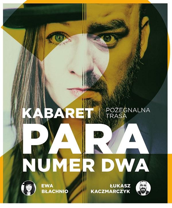 ParaNumer2_plakat_maly
