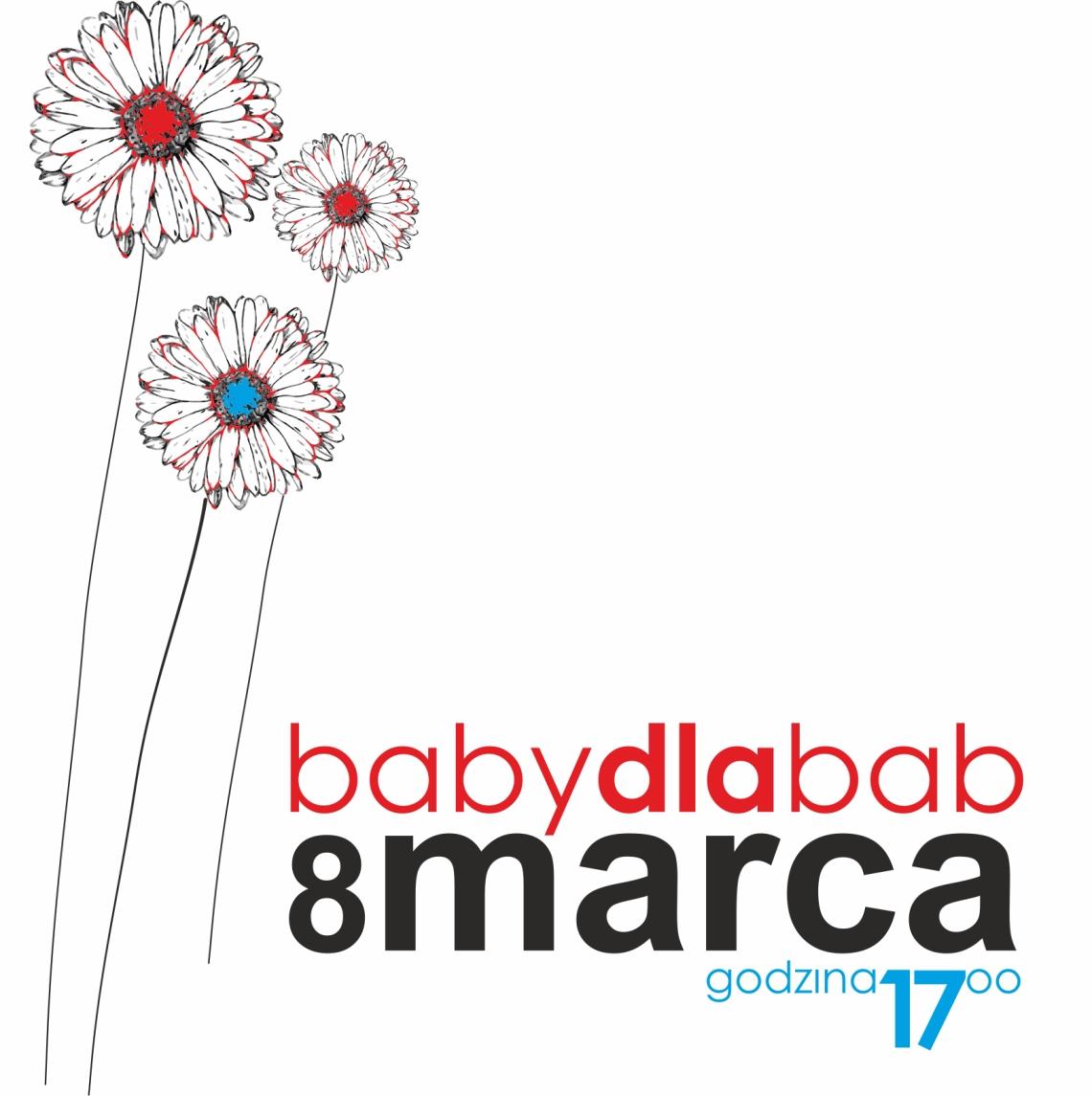 baby_plakat_strona