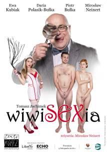 wiwisexia_plakat_JPG MALY