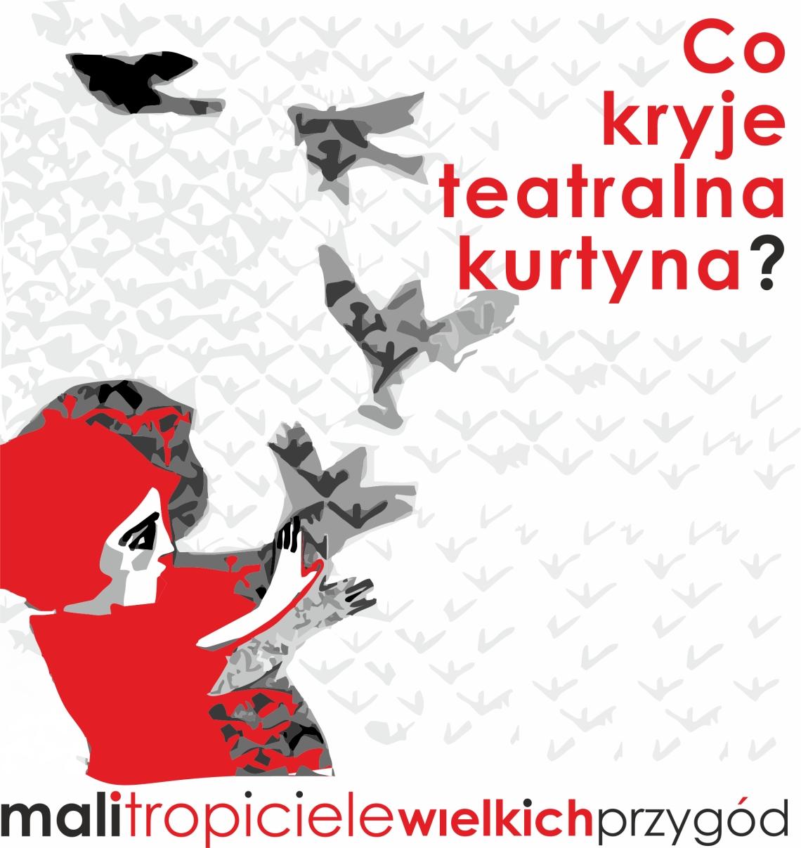 grafika_na_strona_mali_tropiciele
