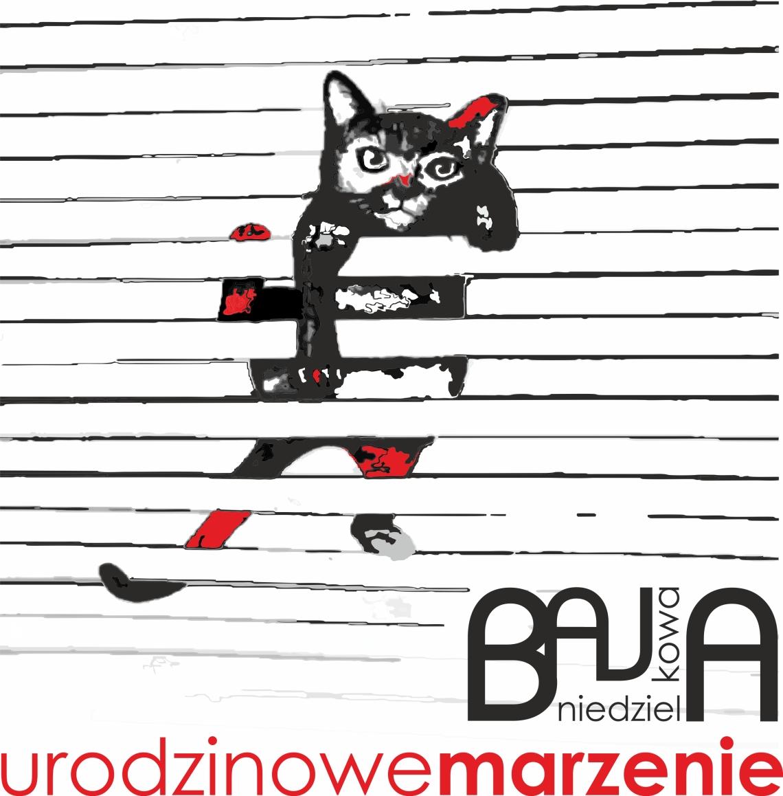 Na_strone_bajkowa_niedziela