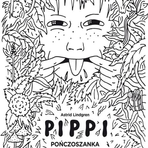 Pippi_plakat_print_1