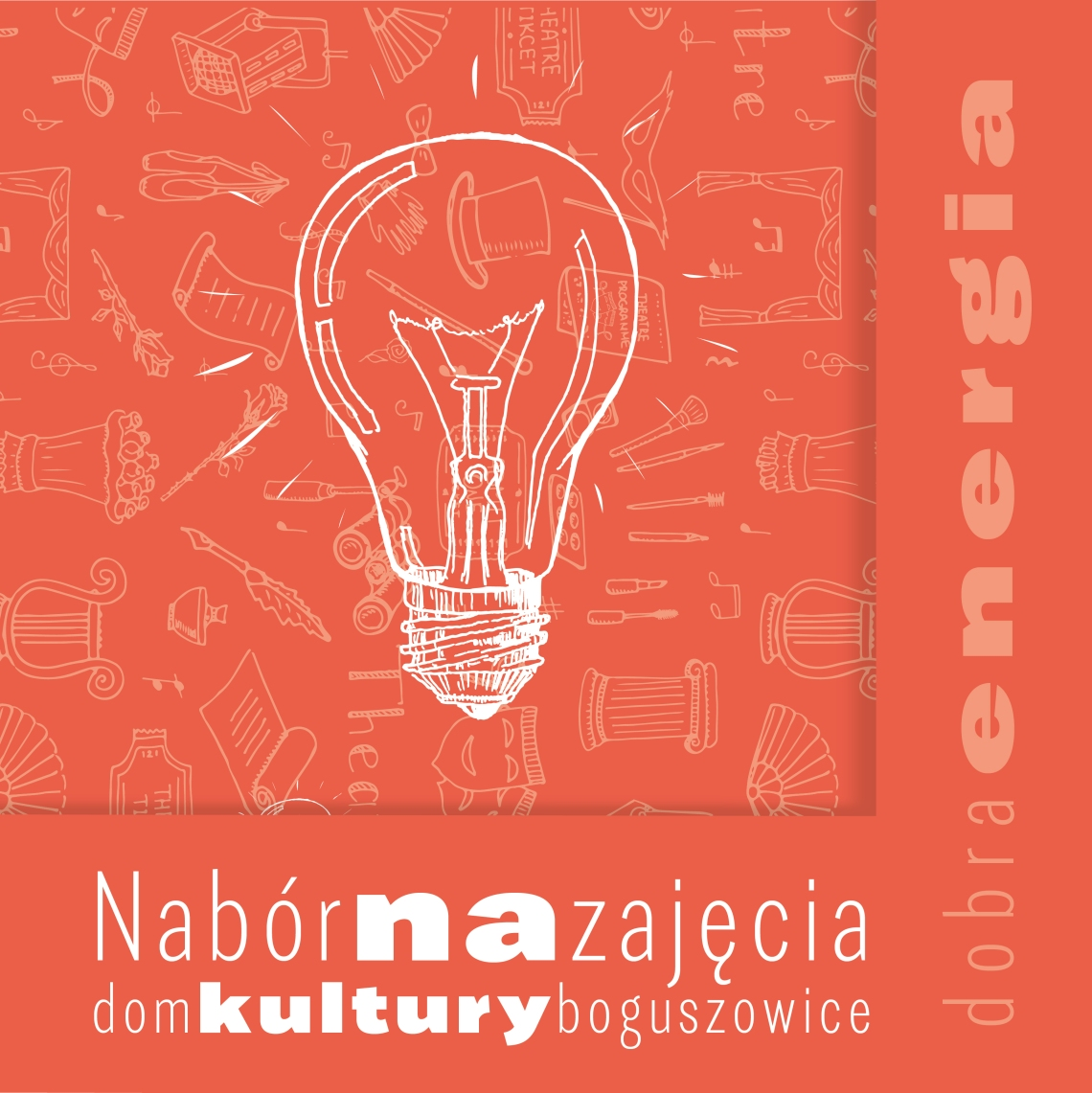 Ulotki_nabor_zajeciowy_2019-2020-04